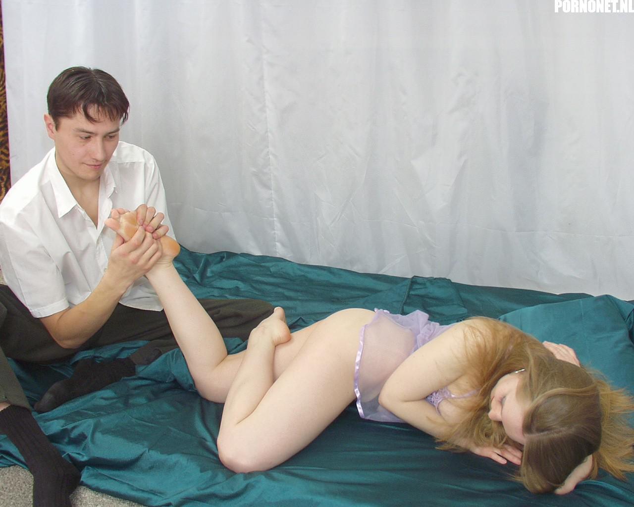 echte Ebony Sex video